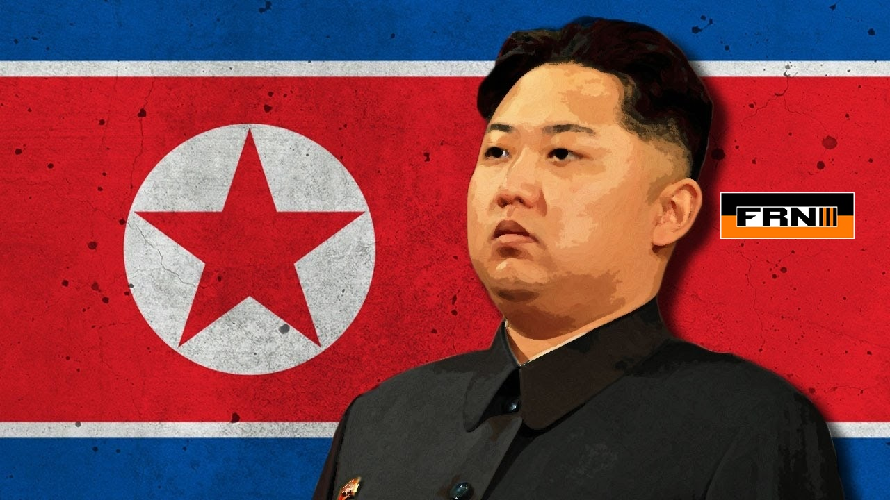 Kim Jong-un says can 'cooperate with Russia' for peace on the Korean peninsula - Fort Russ