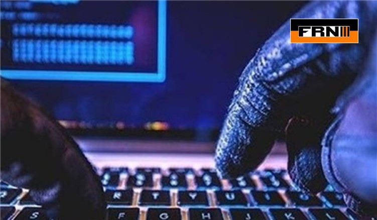 Bildergebnis für fort-russ.com China Says US Is An EMPIRE OF HACKERS, Mocks Cyber-Accusations in Wake of Crypto AG Scandal
